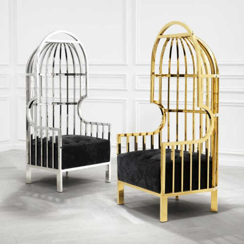 2 Bora Bora chair