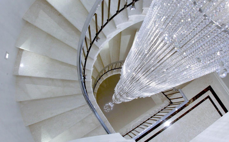 interior designers brighton